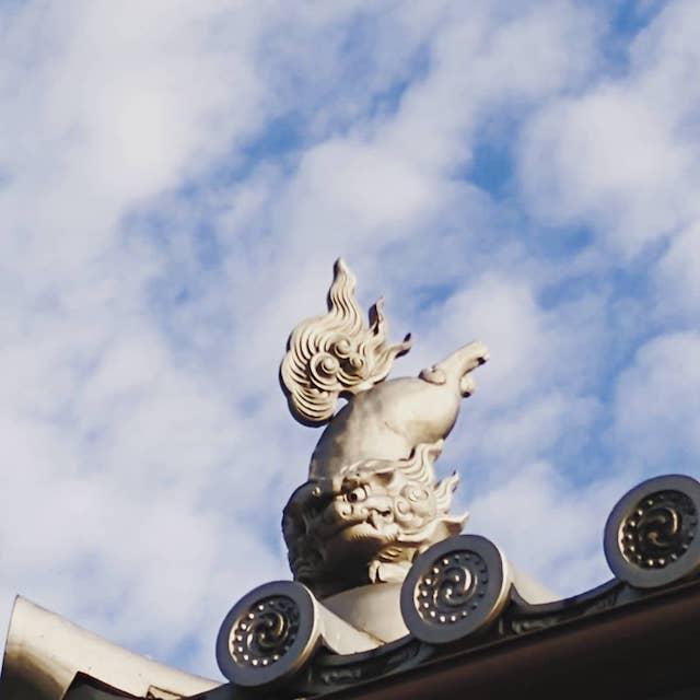 潮音寺結びの丘_03