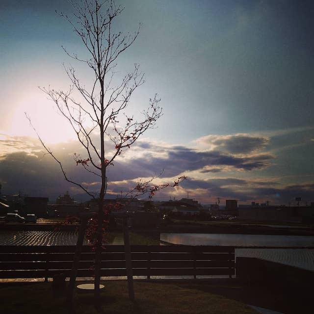 潮音寺結びの丘_05