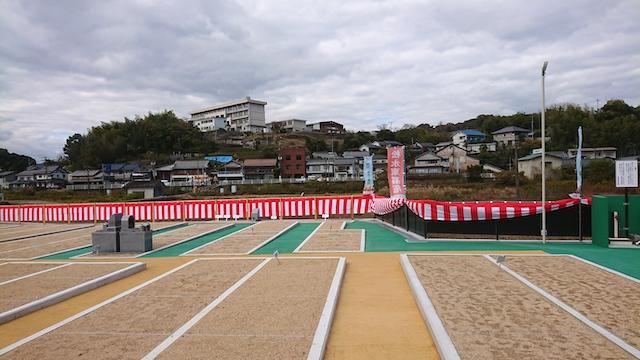 松永東墓苑_09