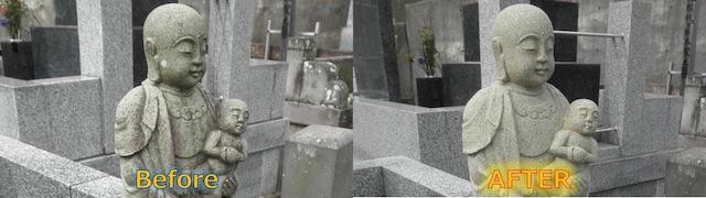 横浜_墓石クリーニング_小川屋_05